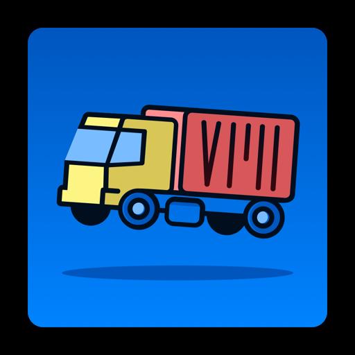 Cargo VPN- безопасный VPN