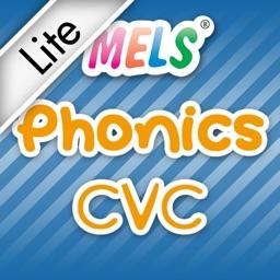 MELS Phonics CVC Lite