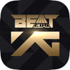 BeatEVO YG - AllStars Game
