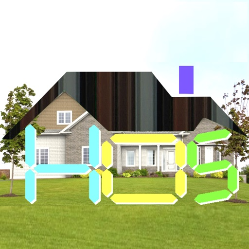 HOS Smart Home All in one [MP]