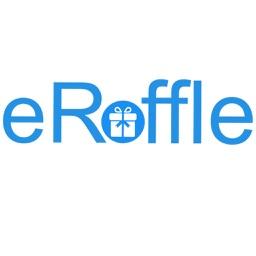 eRaffle