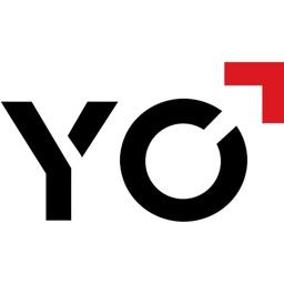 YO Home Sperm Test