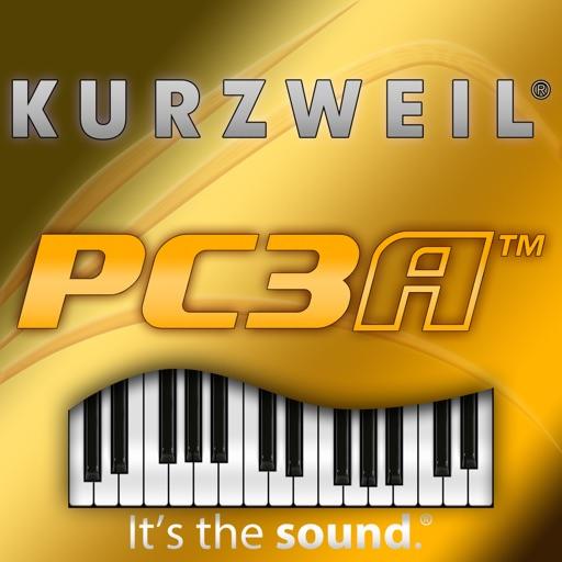 PC3A Sound Editor