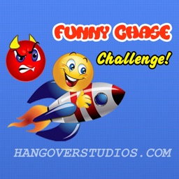Funny Chase Challenge
