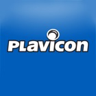 iServicios Plavicon icon