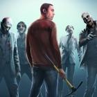 Zombie Survival Last Day icon