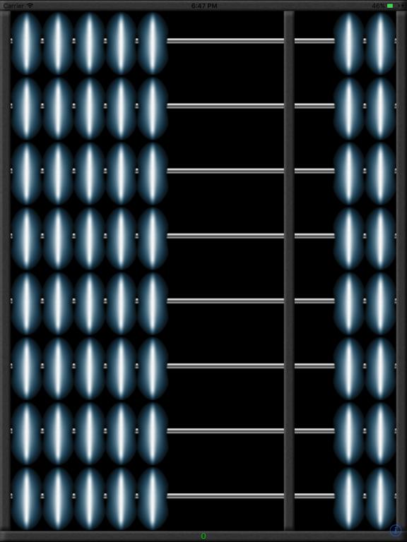 Abacus-ipad-2