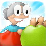Granny Smith Hack Online Generator