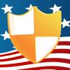US VPN - Portable Ltd