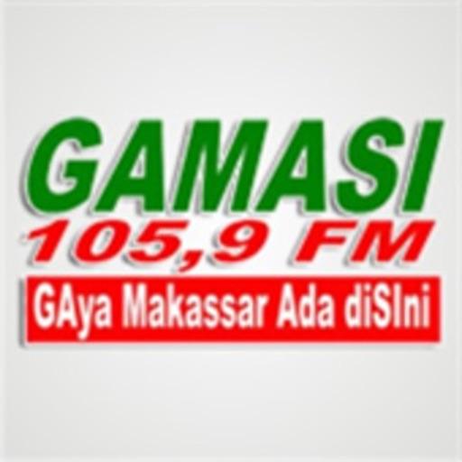 Radio Gamasi