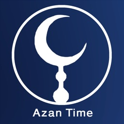 Azan Time