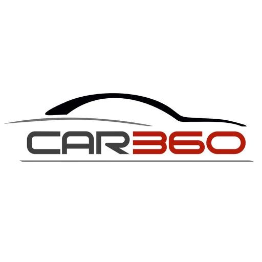 CAR360