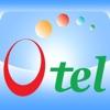 OTEL - iPhoneアプリ