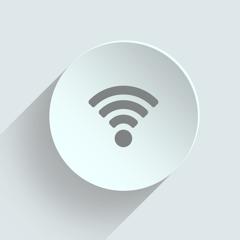 Now WiFi Pro - Überprüfen verbunden WiFi,IP und Ge