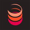 Animatix - Photo Animation