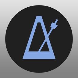 Metronome 9 - Tempo & Setlists