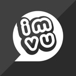 Hack IMVU: 3D Avatar Creator & Chat