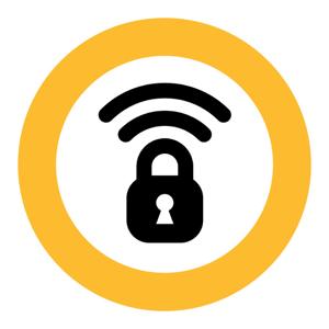 Norton WiFi Privacy VPN Proxy Productivity app