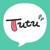 Tutu -  95后红人连麦直播