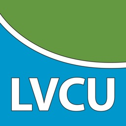 LVCU Mobile Banking
