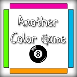 Another Color Game