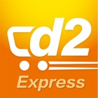d2express icon