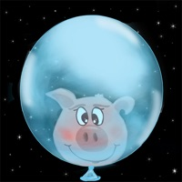 Codes for Crazy Pigs conquering Space Game Hack