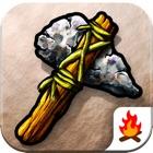 Stone Age: The Board Game icon