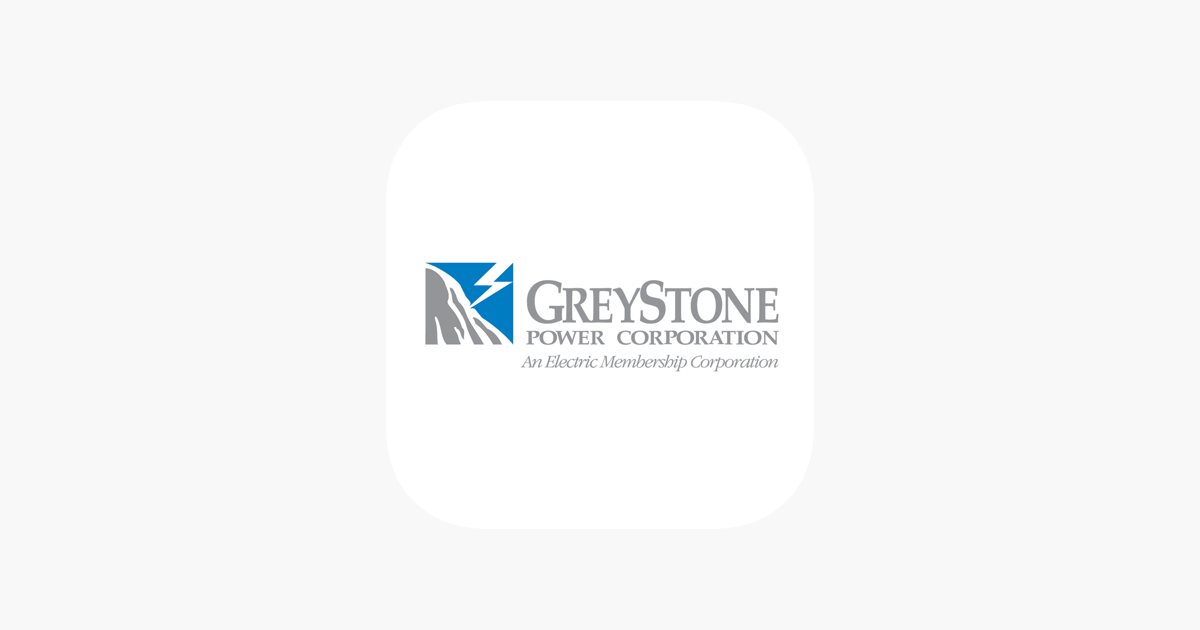 Greystone On The App Store