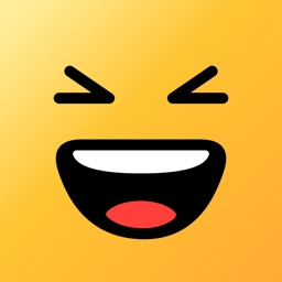 Funplace: memes, funny videos