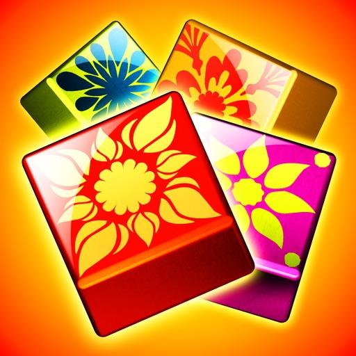 Mahjong Venice Mystery Puzzle