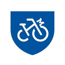 M-Bike