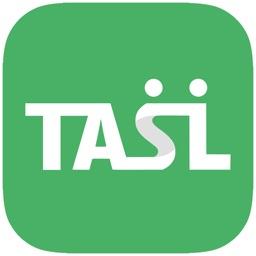 TASL Transport