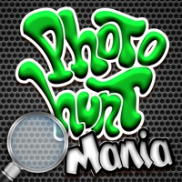 Codes for PhotoHunt Find the difference Hack
