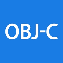 Obj-C Programming Language