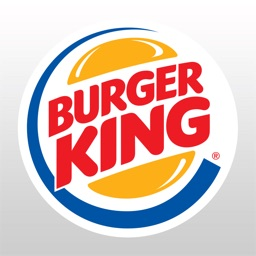 BURGER KING - Portugal
