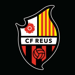 Reus Deportiu - Official App