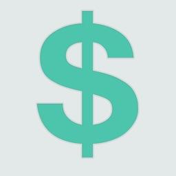 MyFin - Personal Finance