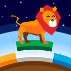惑星のパズル icon