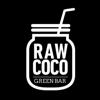 RawCoco Gijón