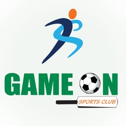 Game On Sports Club