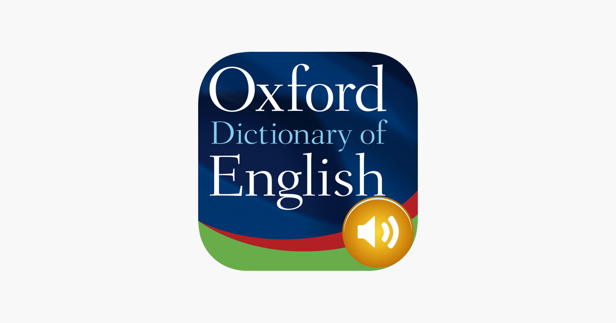 Image result for oxford english dictionary app