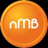 nMB Pro