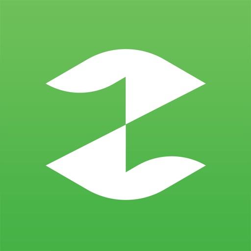 Zencam Security by Amcrest