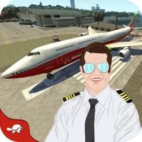 Codes for Airplane Flight School Pilot Hack