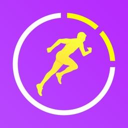 ILG Sports
