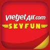 VietJetAir SkyFun
