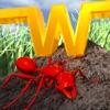 Ant Wars Next - iPhoneアプリ