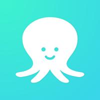 App Icon Octi