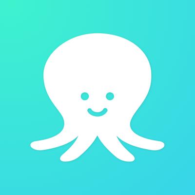 Octi app